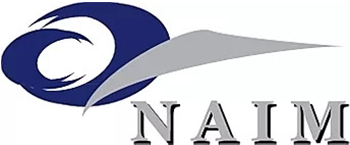 National Association of Insurance Marketers
